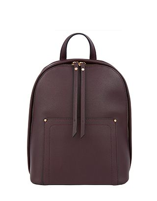 Adele City Midi Backpack