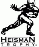 Heisman Odds Favor Manziel over Te'o, Klein