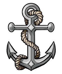 Google Image Result for http://tatsandtags.com/images/anchor-tattoo.jpg