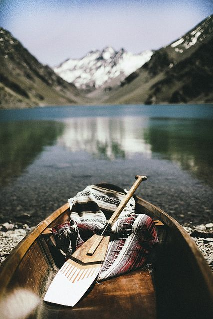 untitled by Theo Gosselin on Flickr.