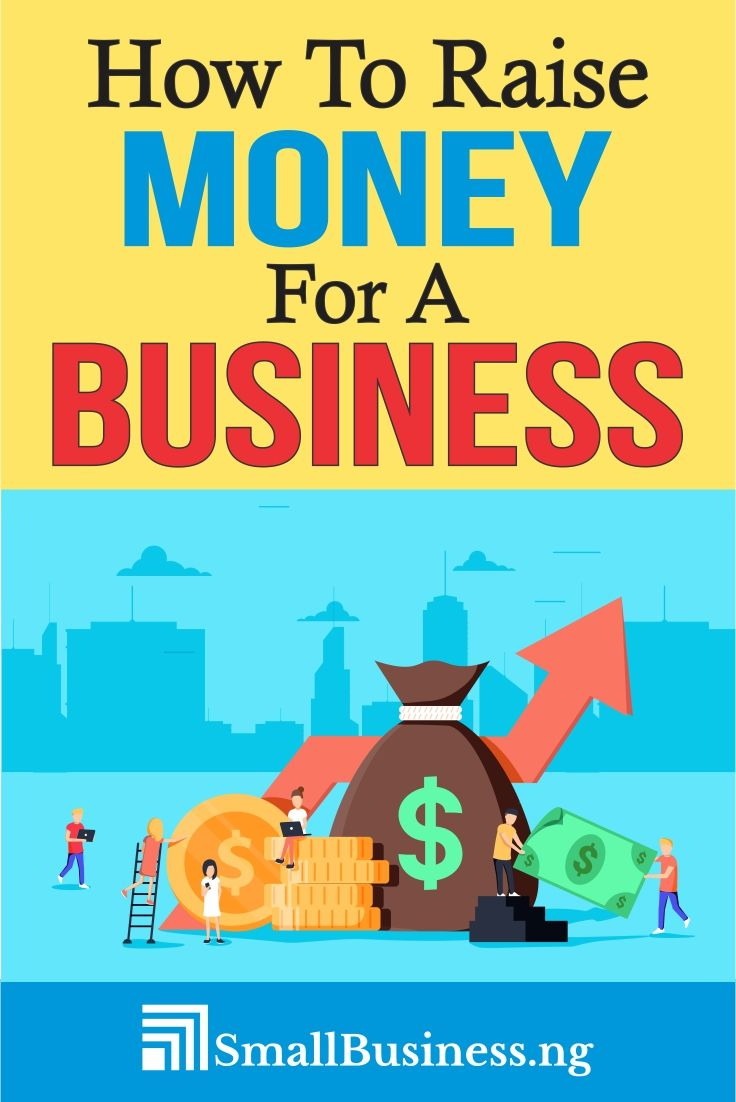 How To Get Seed Money For Startup Nonprofits