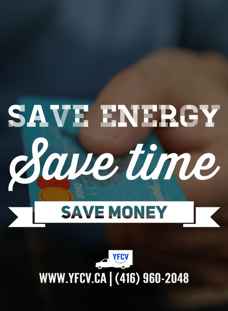 #SaveEnergy #SaveTime #SaveMoney on your #Move with Your Friend with a Cube Van! 416-960-2048 #YFCV #Toronto #Movers www.yfcv.ca #Moving #Packing 381 Dundas St E, Toronto, ON M5A 2A6