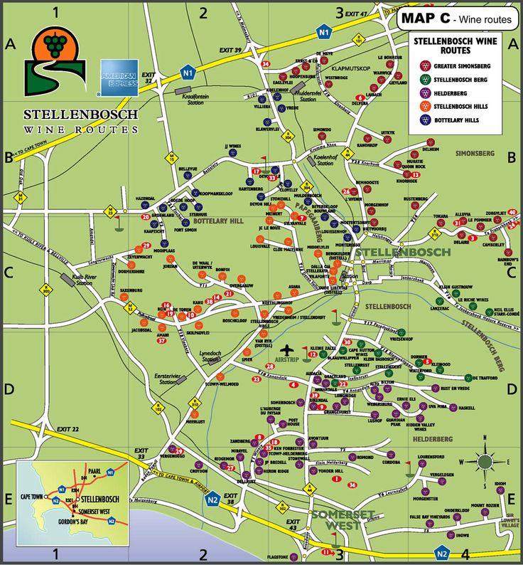 Stellenbosch Wine Route.jpg (1200×1296)
