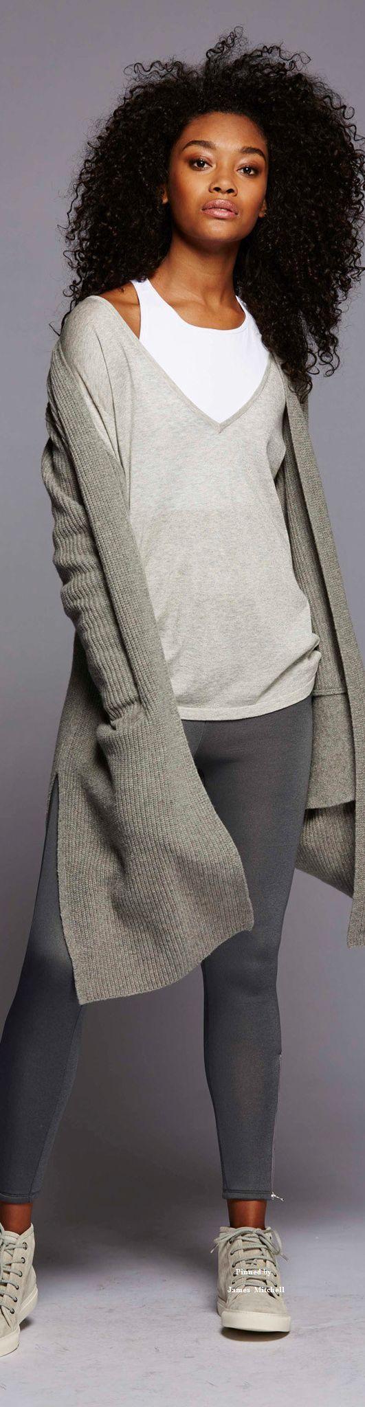 28 best Fashion Consultant - Colette Robicheau images on Pinterest ...