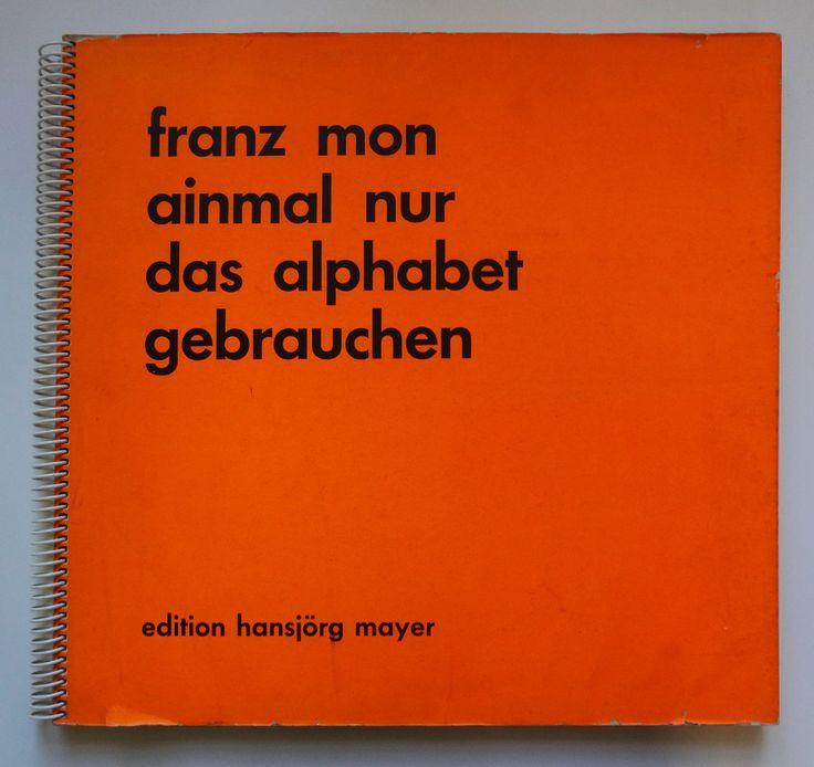 Prefer men with Ein Typ fickt drei geile reife Schlampen mmm would definitely come