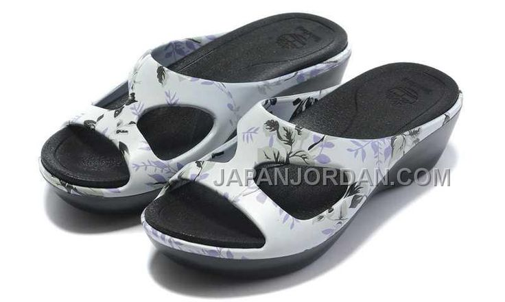 http://www.japanjordan.com/timberland-白-grey-黑-slippers-for-womens-送料無料.html TIMBERLAND 白 GREY 黑 SLIPPERS FOR WOMENS 送料無料 Only ¥8,727 , Free Shipping!