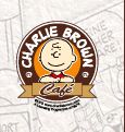 I wish we had a Charlie Brown Cafe in the U.S.