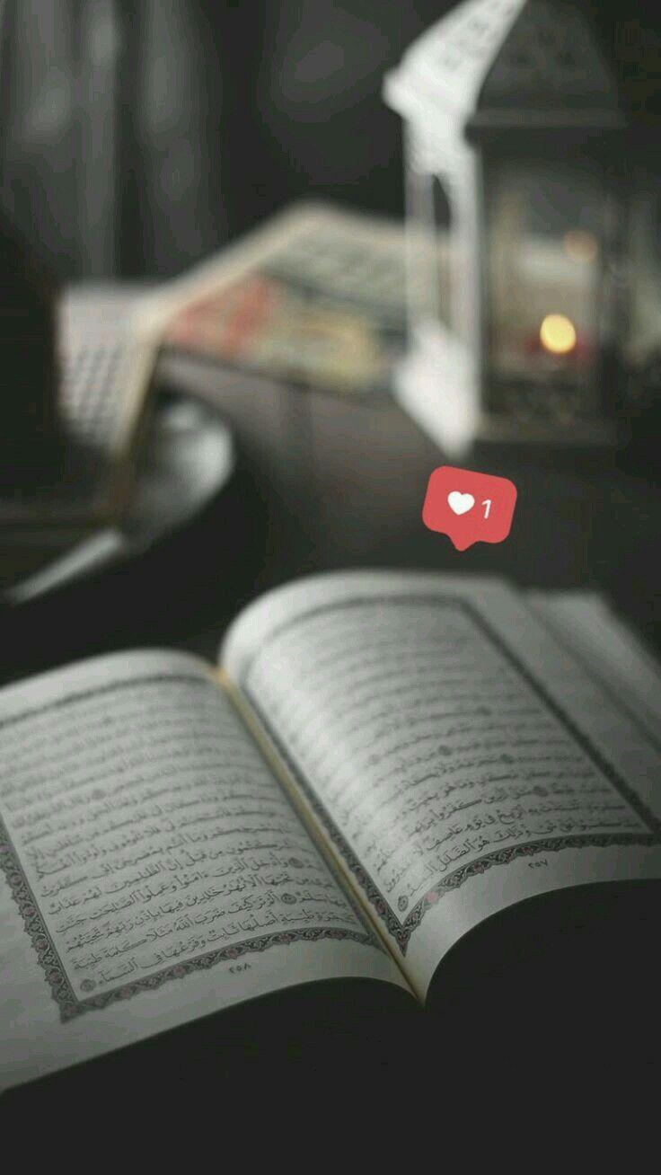 حروف قد تعني شيئا وقد لا تعني Words Love Words Arabic Quotes