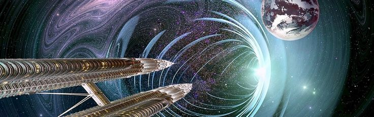 Zangeres zag ruimteschepen in de woestijn. In dit interview doet ze een boekje open - http://www.ninefornews.nl/zangeres-zag-ruimteschepen-woestijn/