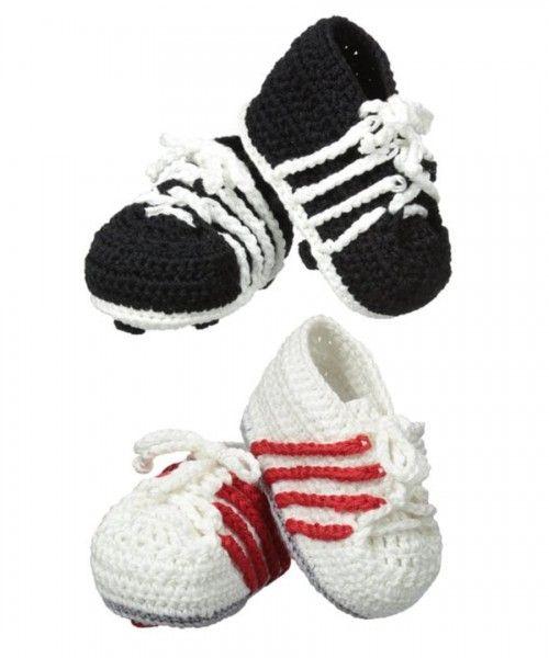Jefferies Socks Soccer Cleats Bootie