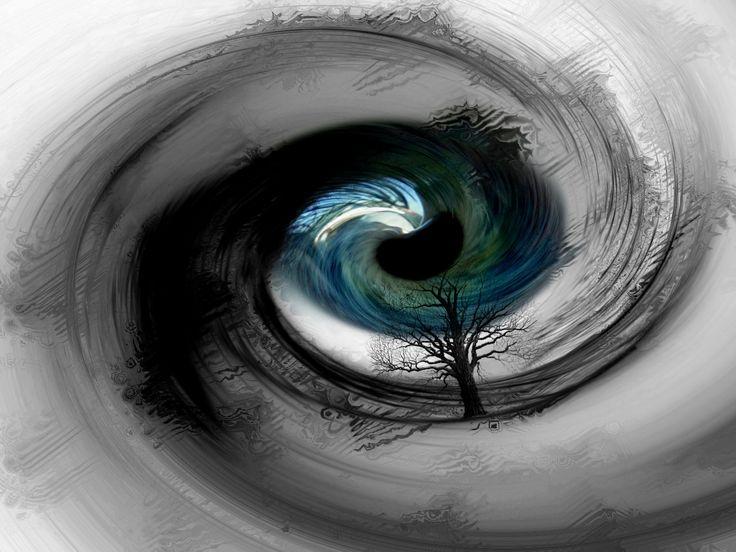 In_the_eye_of_the1410051244l.jpg (1600×1200) 5d diamond