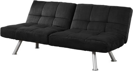 Contempo Futon for sale at Walmart Canada. Shop and save Furniture online for less at Walmart.ca