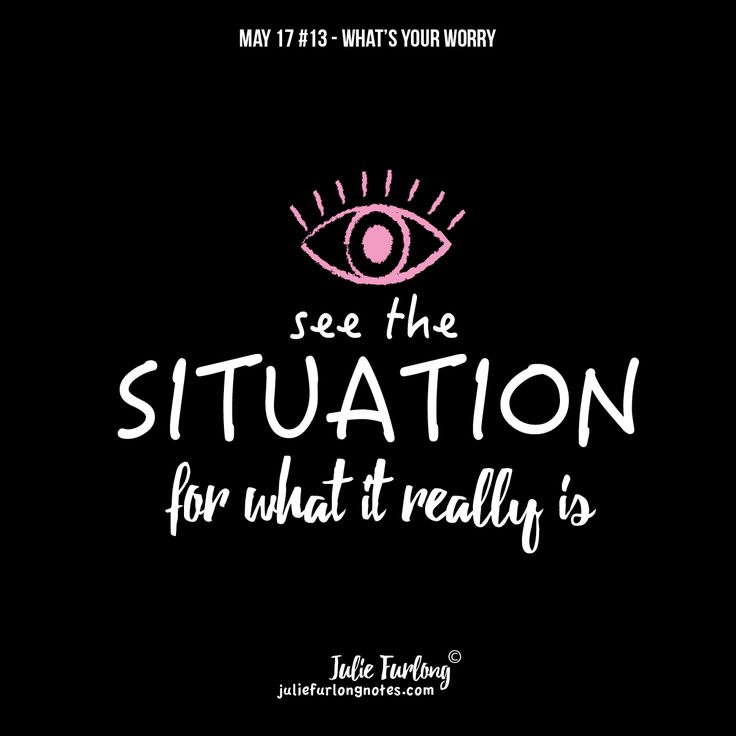 Let your worry out and talk it through, it becomes a whole lot easier to see the situation for what it really is. . . . #love #kindness #happiness #positivity #positivevibesonly #dailyquote #dailyquotes #dailyinspiration #positivethoughts #meditation #dreams #motivationalquotes #spiritual #wisdom #positivehabits #selftalk #affirmations #compassion #forgiveness #thankful #knowledge #enlightenment #quotesoftheday #instaquote #wordsofwisdom #dontworrybehappy