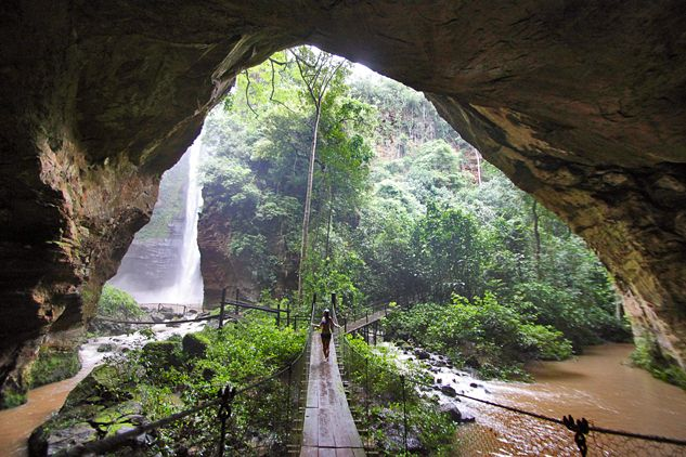 Best 447 Meus Lugares Images On Pinterest Travel