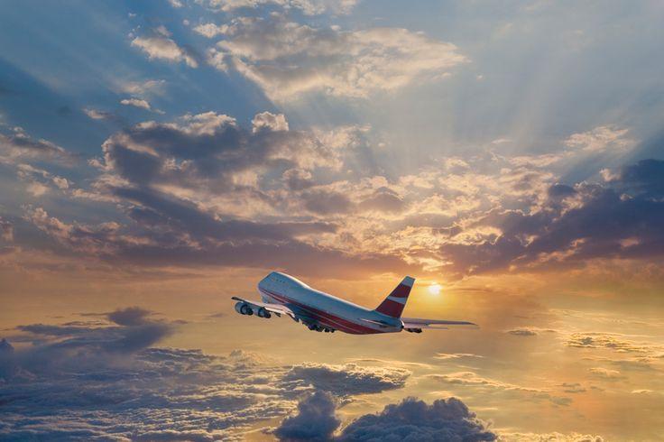 Spar-Urlaub: 9 Tricks, wie man richtig billig (oder umsonst) reist  - TRAVELBOOK.de