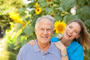 """Stay at Home Senior Health Care Franchise Opportunity  Own the Stay at Home Senior Health Care Franchise Opportunity  - Number One Franchise in """"Compassionate and Dependable Care"""" Contact us for a FREE Hot Franchise Consultation"""
