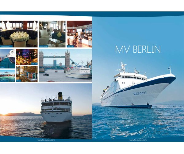 MV Berlin, one of the prefered #cruise #ships amongst sea-voyagers. Read https://norshipsale.wordpress.com/2016/07/04/mv-berlin-inside-one-of-the-grandest-ships-of-all-time/ the excerpt and grab a complete information for the same.