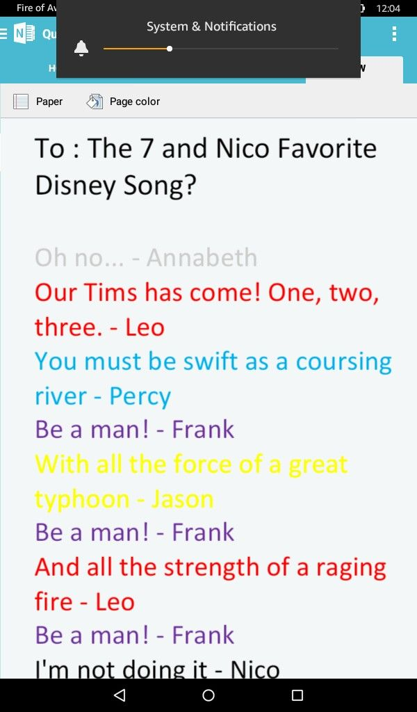 67 Best images about Percy Jackson Fandom on Pinterest Finding - how to write a salary increase proposal