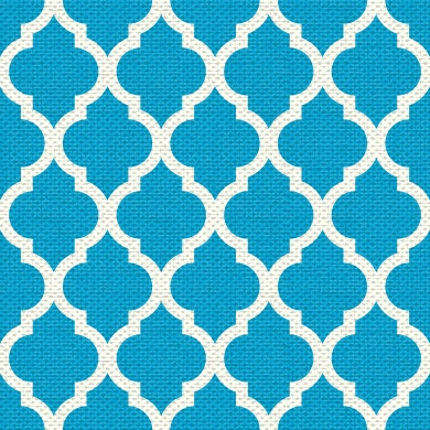 25 Best Ideas About Free Background Patterns On Pinterest