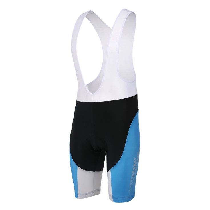 Men Road MTB Shorts Breathable Anti-Sweat Bib Culotte Ciclismo Running Riding Cycling Bike Bib Shorts