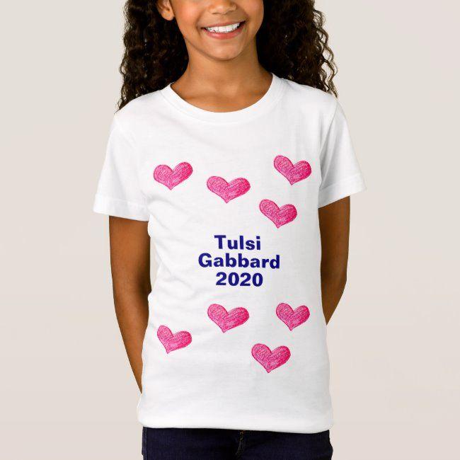 Pin On 2020 Politics