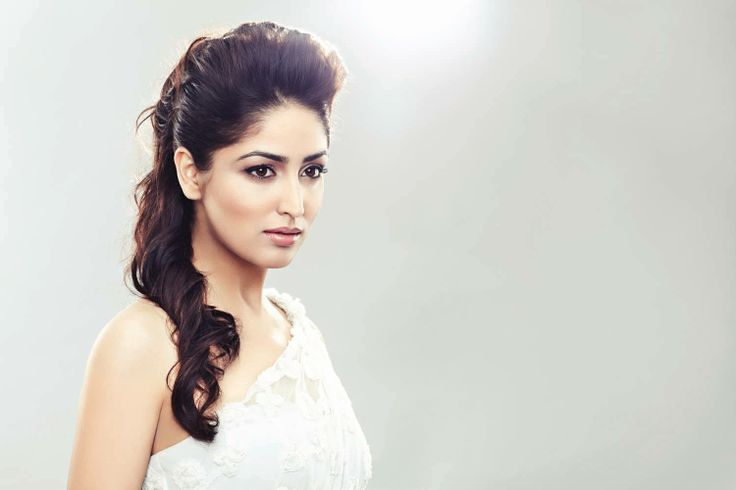 Bollywood Actress Yami Gautam Photoshoot: 25 Best Celebrities Images On Pinterest