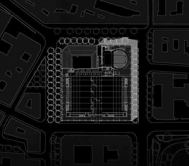 Carreau_plan-masse-plan.jpg (620×546)