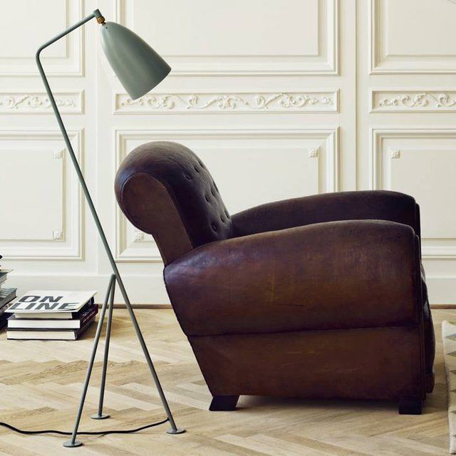 cool cool floor lamp designs and decor ideas transform your living