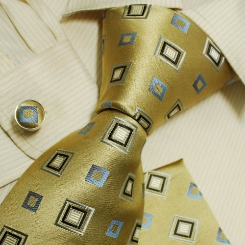 : Boxes Bh1028, But, Black Checkered, Favorite Places, Checkered Plaid, Books Worth, Blue Black, Design Yellow, Cufflinks Sets