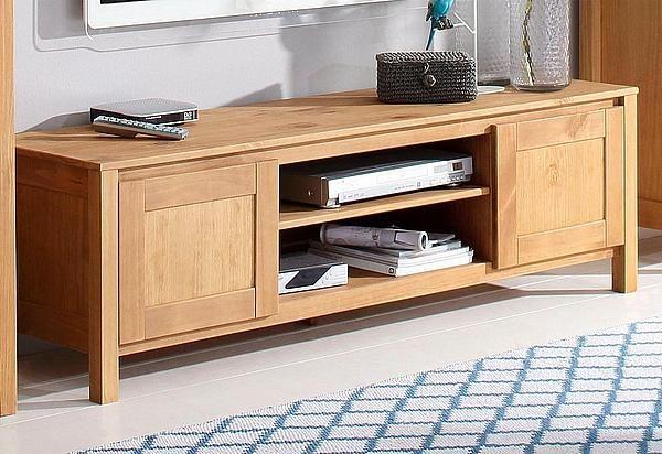Home Affaire Tv Board Soeren Kaufen Baur Tv Hifi Mobel Style At Home Wohnzimmer Tv
