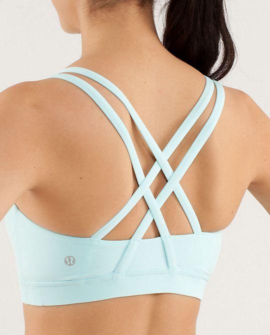 energy bra | women's bras | lululemon athletica