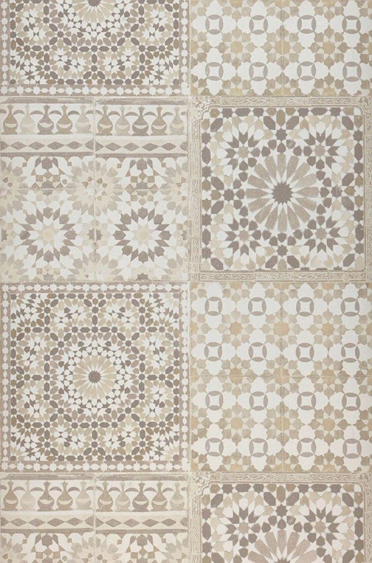 Ms de 25 ideas increbles sobre Baos de azulejos de