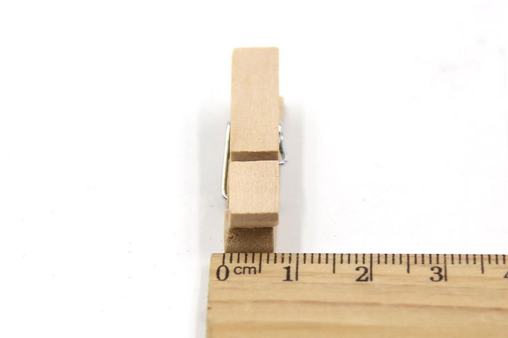 High Quality!10pcs 3.5cm Mini Color Wooden Craft Pegs Clothes Paper Photo Hanging Spring Clips Clothespins For Message Cards   http://www.slovenskyali.sk/products/high-quality10pcs-3-5cm-mini-color-wooden-craft-pegs-clothes-paper-photo-hanging-spring-clips-clothespins-for-message-cards/   USD 2.80/lotUSD 1.90-2.83/lotUSD 1.24/lotUSD 1.24/lotUSD 1.41/lotUSD 1.70/pieceUSD 1.70/lotUSD 1.05/lot  Product Description  High Quality!10pcs 3.5cm Mini Color Wooden Craft Pegs Clothe