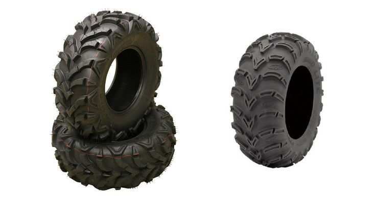 Best Cheap Atv Tires Buy in 2017 http://youtu.be/RNf44RRTbRc