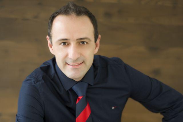 Dr. Nivaldo Teles