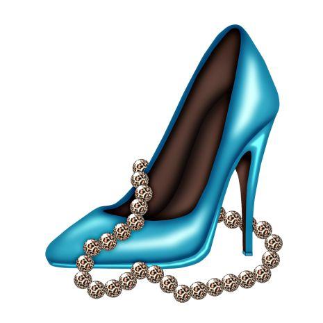 Shoe 2png տɧᎧᏋտ տᘎcɧ Shoes Fashion Illustration Shoes
