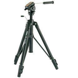 Neben der eigentlichen Kamera benötigt man beim Filmen mit der DSLR noch verschiedenes Zusatzequipment, um die perfekte Video DSLR Grundausrüstung zu erhalten. Dies sollte man im Vorfeld unbedingt beachten, weil dadurch die niedrigen Anschaffungskosten einer DSLR schnell in die Höhe steigen können!