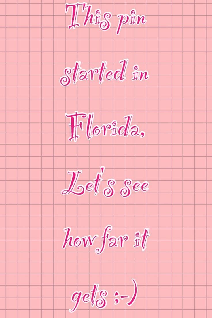 Let's see how far>>>Florida>>>California>>>North Dakota>>>Michigan>>>Alabama>>>Tennessee>> New York>>virginia>>>>> Missouri>>>>Iowa>>>>England(Windsor)>>>>>> South Carolina>>>>