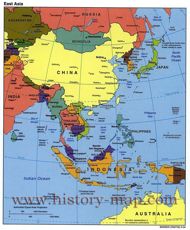 east asia history essay Asian studies - topics and info for students writing essays on black studies.