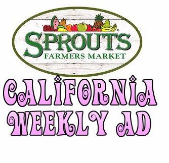 Sprouts Ad California 3/2 - 3/9 - Tuna and Coca Cola deals - http://couponsdowork.com/sprouts-california-3239/