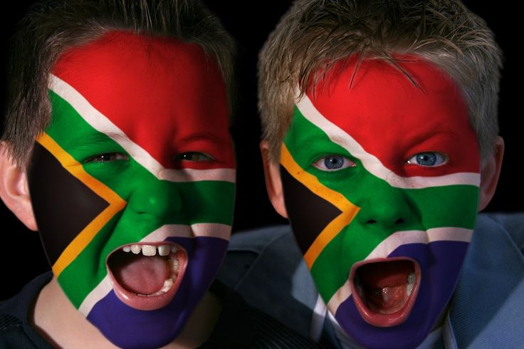 cool Why Rugby Is More Popular In South Africa Than Britain In South Africa rugby has illustrated the power of sport to heal wounds and change people's deep-rooted perceptions.  https://www.sapromo.com/why-rugby-is-more-popular-in-south-africa-than-britain/9985