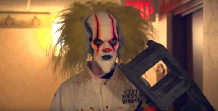 Killer+Clown+Scare+Prank