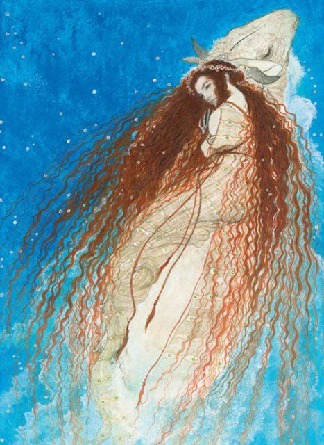 çizgili masallar: Greek Mythology - illustrated by Svetlin Vassilev