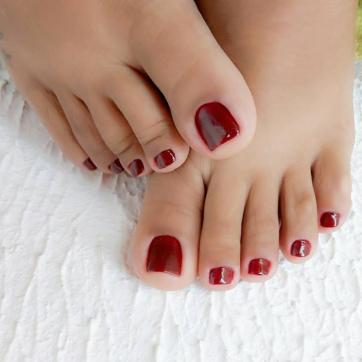Toe Nail Salon Game For Fashion Girls Foot Nail Makeover: Best 25+ Painting Toenails Ideas On Pinterest