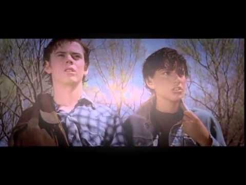 The Outsiders Full MOvies - Tom Cruise MOvies -  C. Thomas Howell FUll M...