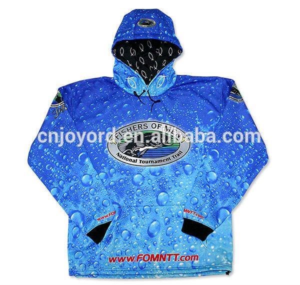 Custom bass fishing shirts buy bass fishing shirts for Bass fishing hoodies