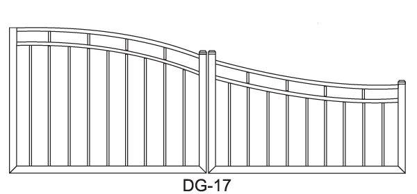 DG-17.png 600×280 pixels