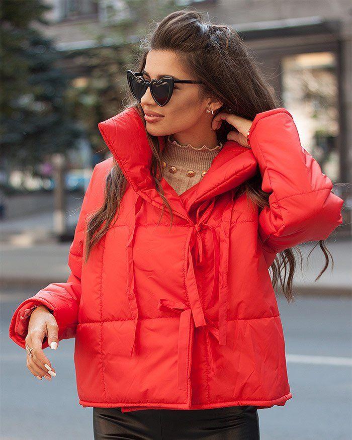 Пуховики-одеяла в Украине   одега в 2019 г.   Coat, Jackets и Winter outfits 3c0ca9f1b50