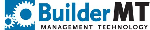BuilderMT is the world's leading workflow management system for Home Builders.