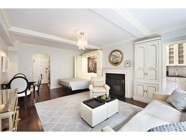 78 Best Studio Apartment Images On Pinterest  Bedrooms Bedroom Alluring One Bedroom Apartment Designs Example Decorating Inspiration